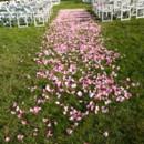 130x130 sq 1386878654334 crabb ho wedding 012