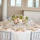 130x130 sq 1386878672110 crabb ho wedding 014