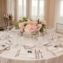 130x130 sq 1386878729393 crabb ho wedding 017