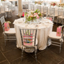 130x130 sq 1386878744545 crabb ho wedding 018