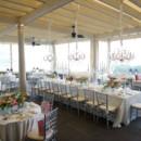 130x130 sq 1386878760322 crabb ho wedding 018