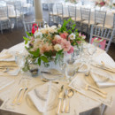 130x130 sq 1386878775655 crabb ho wedding 020