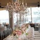 130x130 sq 1386878790989 crabb ho wedding 021