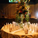 130x130 sq 1274487648834 copyofweddingshowcase007