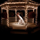 130x130 sq 1421883397650 eveningweddinggazebo