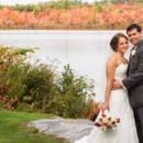 130x130 sq 1421883403197 fall outdoor wedding nhlg