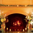 130x130 sq 1421883406249 fireplace grandview room