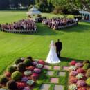 130x130 sq 1421883413020 outdoor wedding nh tslg