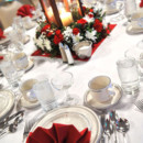 130x130 sq 1421883420691 tablesetting