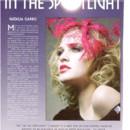 130x130 sq 1370975654589 makeup artist magazine