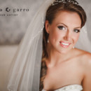 130x130 sq 1469731781817 bridemakeup9