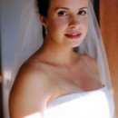 130x130 sq 1469731786016 bridemakeup13