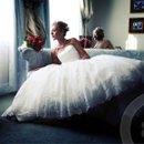 130x130 sq 1272650066569 bridalellis11