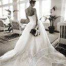 130x130 sq 1272650068647 bridalellis12