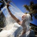 130x130 sq 1272650118537 bridalellis9