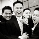 130x130 sq 1272650598678 weddingnguyen10