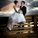 130x130 sq 1272650626006 weddingnguyen6