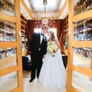 130x130 sq 1469808897796 amanda nick s wedding from blog 0152