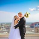 130x130 sq 1469808931043 amanda nick s wedding from blog 0131
