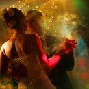 130x130 sq 1359315249771 wedding7.12