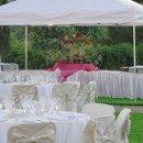 130x130_sq_1359315252111-wedding8.12
