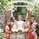 130x130 sq 1455305255748 bridal party 1