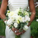 130x130 sq 1455640783378 kocsis bridal bouquet
