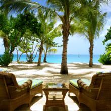 220x220 sq 1427405838921 galley beach and pool14fs