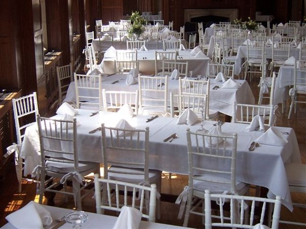 Baby Showers Rochester Ny ~ Colgate special events catering reviews buffalo