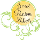 130x130 sq 1377110636072 sweet passions bakery