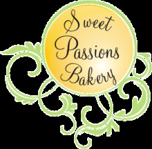 220x220 1377110636072 sweet passions bakery