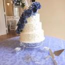 130x130 sq 1470412706153 flower cake