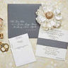 Fete and Paperie image