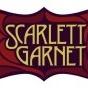 Scarlett Garnet Jewelry image