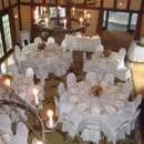 130x130 sq 1372686116432 club grill wedding 2