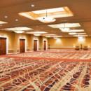 130x130 sq 1372686179020 conf cntr ballroom l