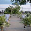 130x130 sq 1372686460914 veranda terrace ceremony set