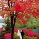 130x130 sq 1372686481274 wedding photo   autumn reds