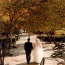 130x130 sq 1372686483777 wedding photo   autumn veranda steps