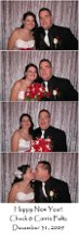 I Do...Photo Booths photo