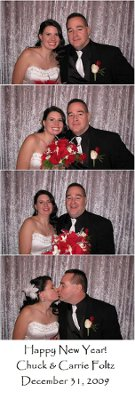 I Do...Photo Booths