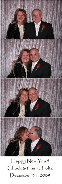 photo 4 of I Do...Photo Booths