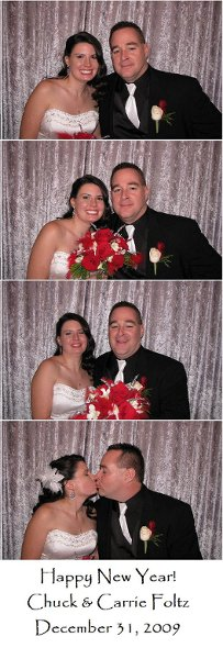 photo 1 of I Do...Photo Booths