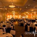 130x130 sq 1416456283929 banquets at st george dj