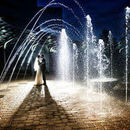 130x130 sq 1470255170 21547ff7a2e973c9 1447970926794 fountain low res