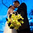 130x130_sq_1296633410436-bouquetvictoria