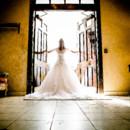 130x130 sq 1466017255347 wedding112 29