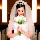 130x130 sq 1466017310646 wedding114 66