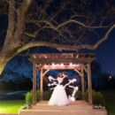 130x130 sq 1466017354656 weddingwire photo