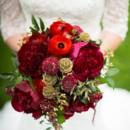 130x130 sq 1446304188766 daynah keiler wedding 5